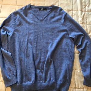 J Crew sweater **Make an Offer**